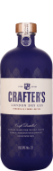Crafter's London Dry...