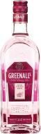 Greenall's Wild Berr...