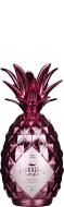 Pinaq Rosé