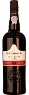 Graham's Port Fine R...