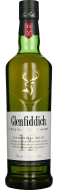 Glenfiddich 12 years...
