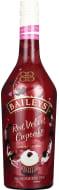 Baileys Red Velvet C...