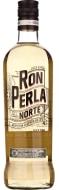 Ron Perla Carta Blan...