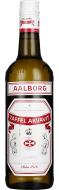 Aalborg Taffel Akvav...