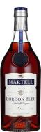 Martell Cordon Blue