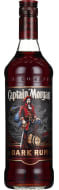 Captain Morgan Black...