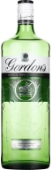 Gordon's Gin Green L...