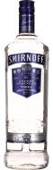 Smirnoff Blue Export...