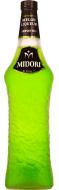 Midori Melon