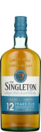 Singleton of Dufftow...