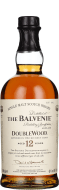 Balvenie 12 years Do...