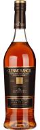 Glenmorangie Quinta ...