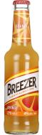 Bacardi Breezer Oran...