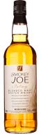 Smokey Joe Islay Mal...