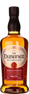 The Dubliner Whiskey...