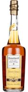Boulard Calvados Gra...