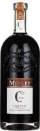 Merlet C2 Caffee & C...