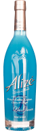 Alize Blue Passion