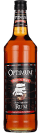 Optimum Dark