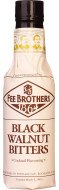 Fee Brothers Black W...