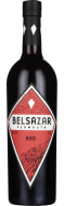 Belsazar Red Vermout...