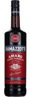 Amaro Ramazzotti