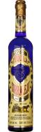 Corralejo Tequila Re...