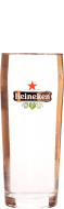 Heineken Biconic Gla...
