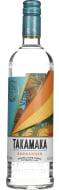 Takamaka Pineapple R...