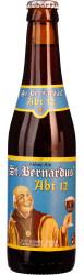St.Bernardus Abt