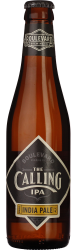 Boulevard Brewing The Calling