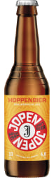 Jopen Hoppenbier