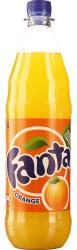 Fanta Orange EU