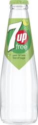 7UP Lemon-lime