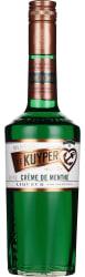 De Kuyper Crème de Menthe Groen