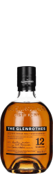 The Glenrothes 12 years Single Malt