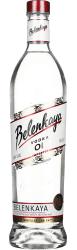 Belenkaya Vodka Gold