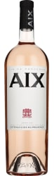 AIX vin de Provence Rose Magnum