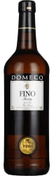 Domecq Sherry Dry Fino
