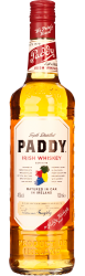 Paddy Old