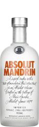 Absolut Mandrin