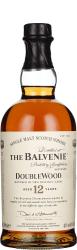 Balvenie 12 years Double Wood