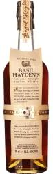 Basil Hayden's Kentucky Straight Bourbon 8 years