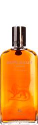 A. de Fussigny VSOP Superieur Fine Champagne Cognac