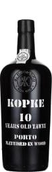 Kopke Port 10 years Tawny