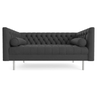 Mondello 2 Seater Sofa