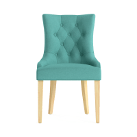 Espen® Scoop Back Dining Chair