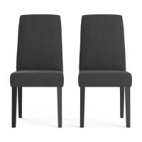 Grace Set of 2 Dining Chairs