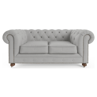 Camden Chesterfield 2 Seater Sofa