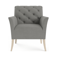 Beaudan Armchair